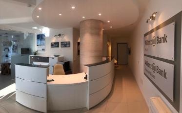 ufficio-allianz-bank-progettazione-cervia