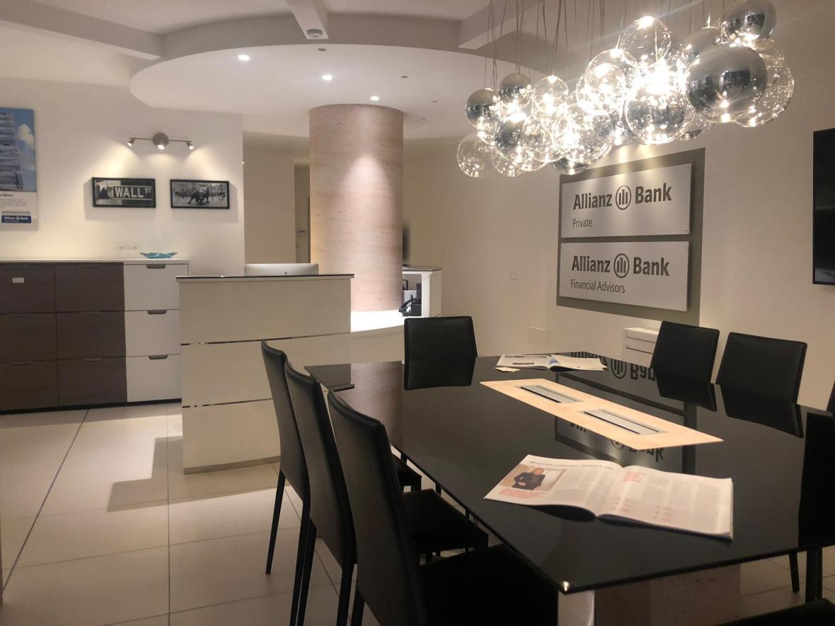 ufficio-allianz-progetto-d'interni-cervia
