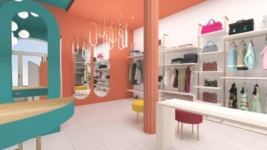 concept_store-progetto-arredare_locale_commerciale_illuminazione_negozio