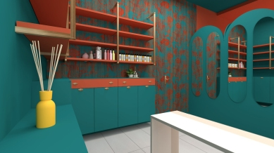 concept_store-progetto_negozio_donna-arredamento_negozio