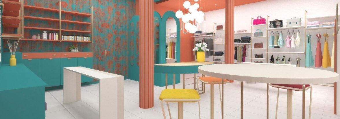 cropped-concept_store-progetto-arredare_locale_a_forlc3ac-2.jpg