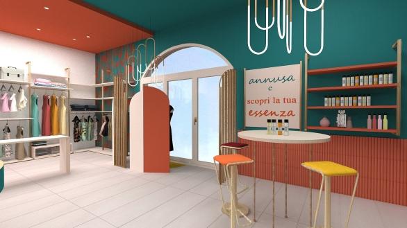 progetto-arredare_locale_commerciale_illuminare_negozio-concept_store