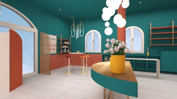 progetto-arredare_locale_commerciale_illuminazione_negozio-concept_store