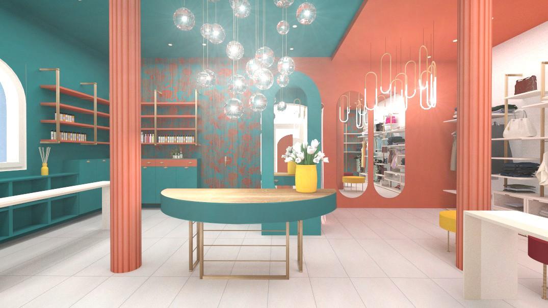 progetto_per_negozio_concept_store_profumeria_abbigliamento