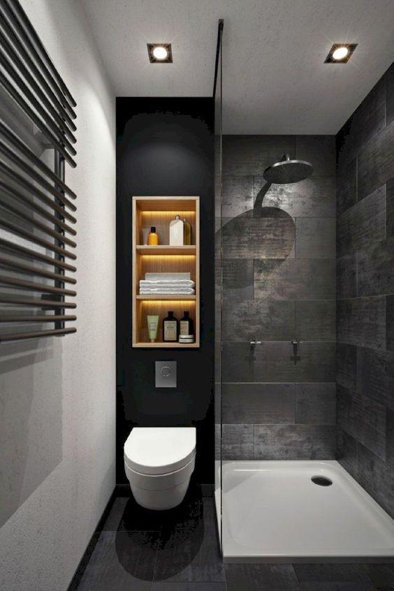 alternanza-di-pareti-bianco-e-nero