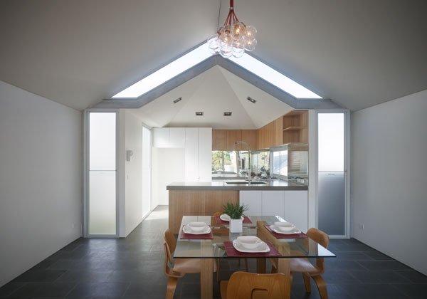 luce-naturale-casa