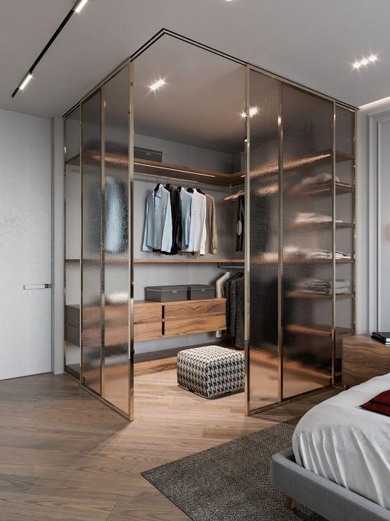 ricavare-spazio-in-camera-per-la-cabina-armadio-ad-angolo