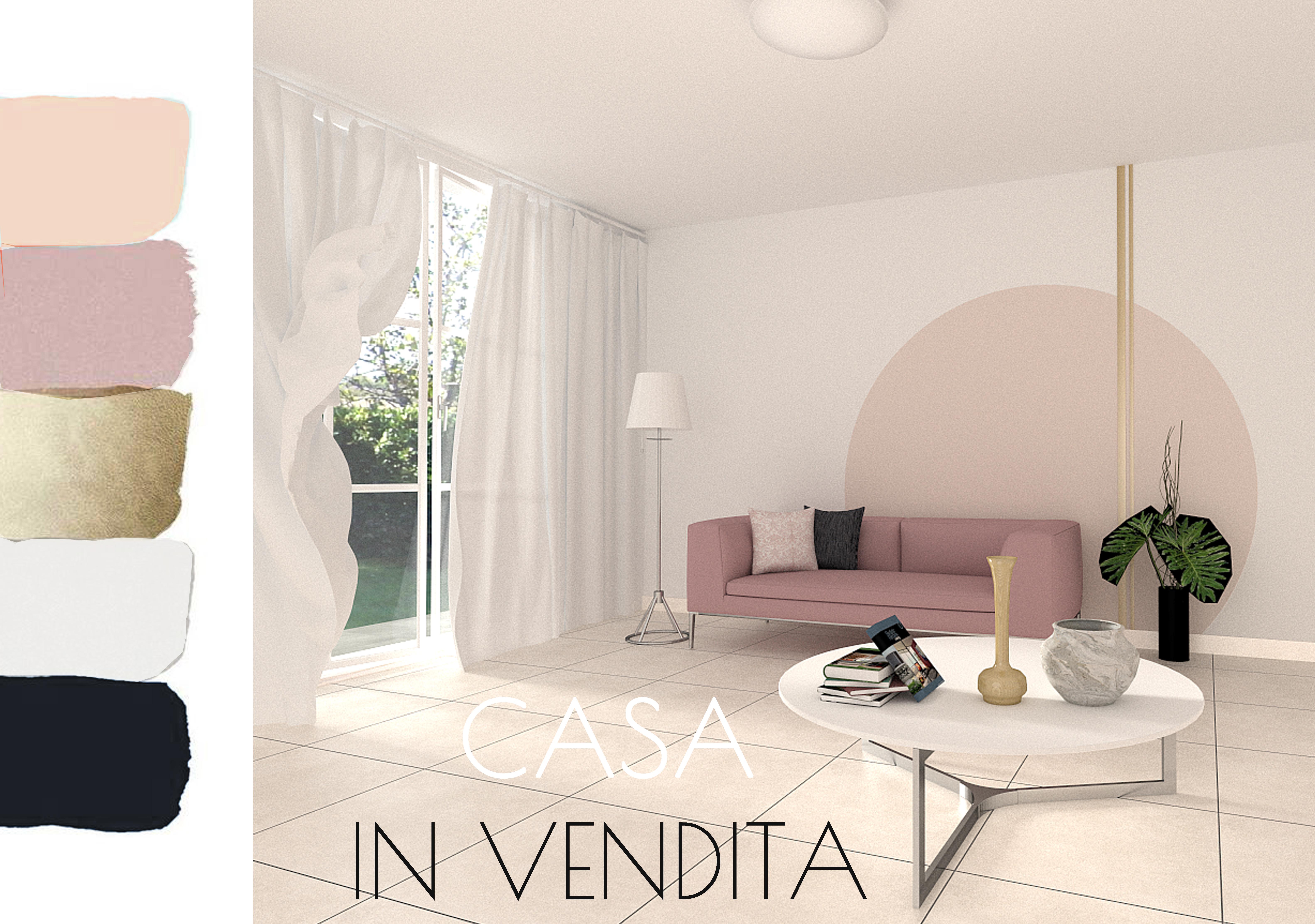 servizi-di-home-staging-casa-in-vendita-mood-concept