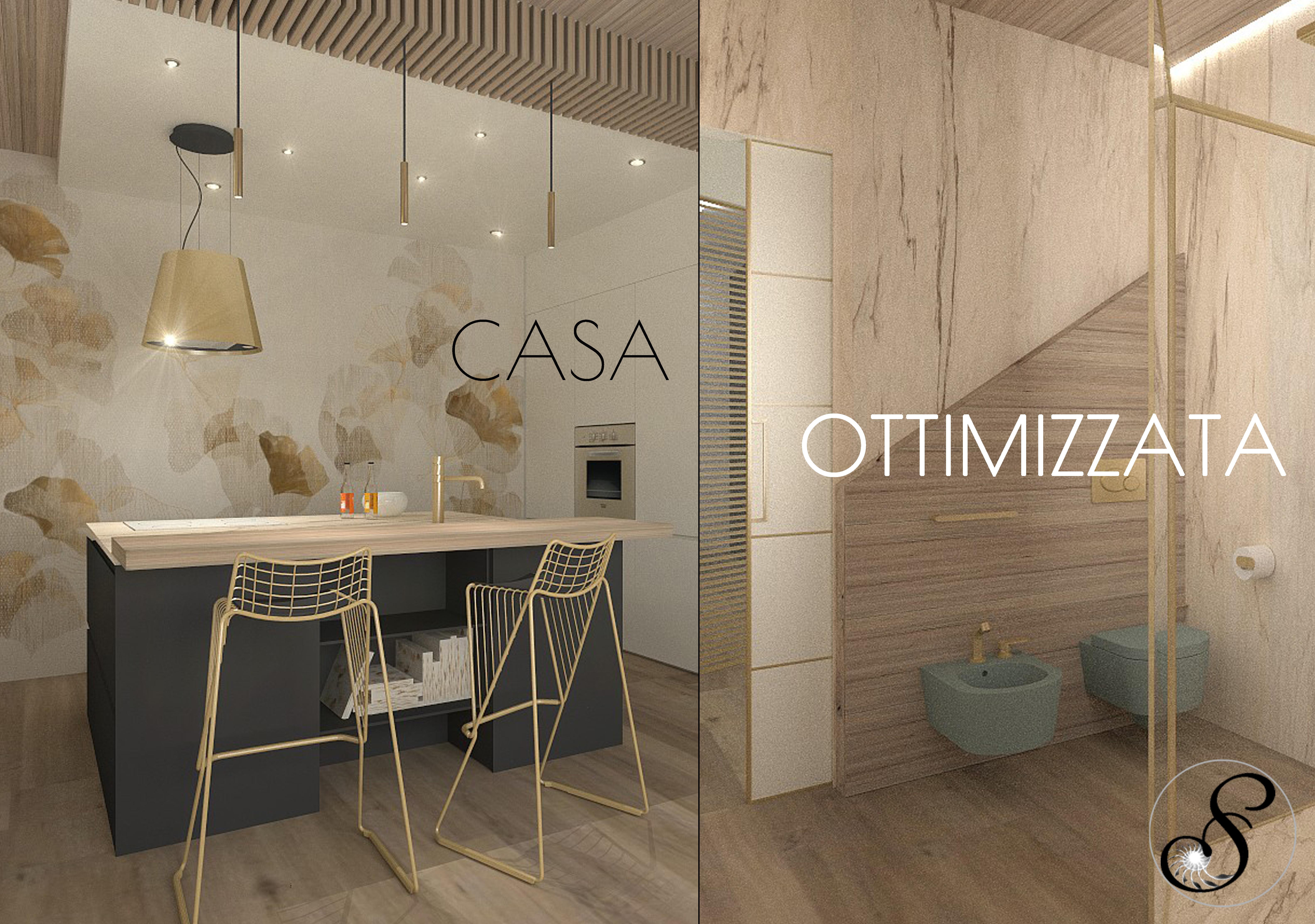 servizio-progettazione-interni-ristrutturazione-casa-ottimizzata